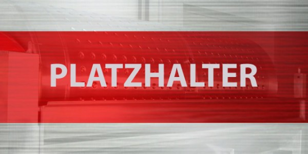 platzhalter