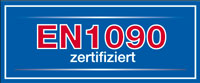 EN1090Zertif-Logo