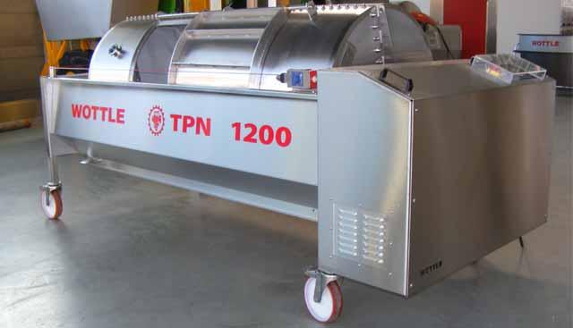 TPN1200_1